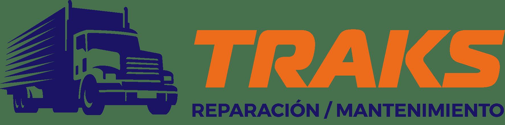 TRAKS Suspensión