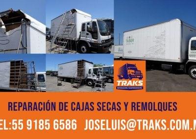 reparacion y mantenimiento de carrocerias y remolques en cuautitlan izcalli traks.orig 2