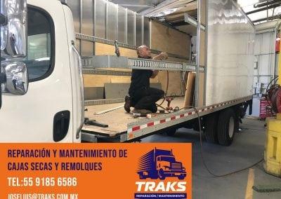 reparacion y mantenimiento de carrocerias y remolques en cuautitlan izcalli traks.orig 3