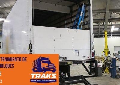 reparacion y mantenimiento de carrocerias y remolques en cuautitlan izcalli traks.orig 4