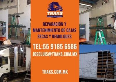 reparacion y mantenimiento de carrocerias y remolques en cuautitlan izcalli traks.orig
